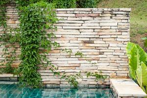 Retaining Walls Columns Pasadena Clarksville Riverdale Md