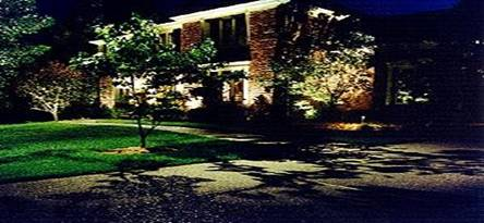 Led landscape lighting pasadena glen burnie annapolis md ktucker moonlightg aloadofball Choice Image